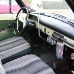 Hot Rod Shifter Idea Charger Forums