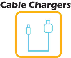 Cable Chargers