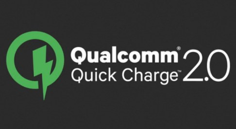 Qualcomm Quick Charge 2.0