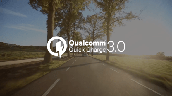Qualcomm-Quick-Charge-3.0