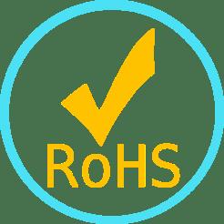 What is RoHS EN