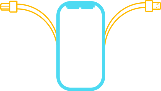 built-in-charging-cables-transparent-background
