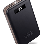 iMuto 20,000mAh Compact Portable Charger