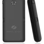 ZeroLemon ToughJuice USB-C/Type-C 30000mAh