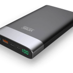 Vinsic 20,000mAh Power Bank