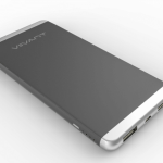 Viivant Slim Portable Power Bank