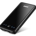 Anker Astro E3 10,000mAh