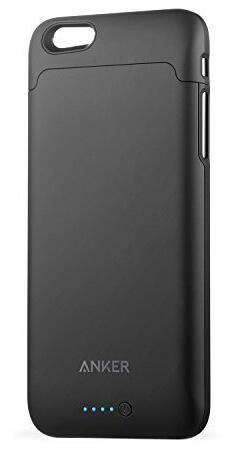 iphone 6 cover ultraslim