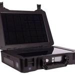 Renogy Phoenix Portable Generator
