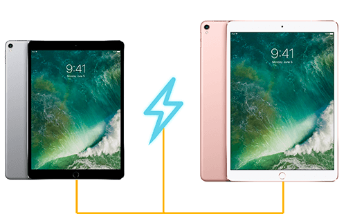 Best Chargers for iPad Pro