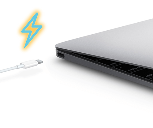 Best USB-C Chargers for the MacBook / MacBook Pro - Charger
