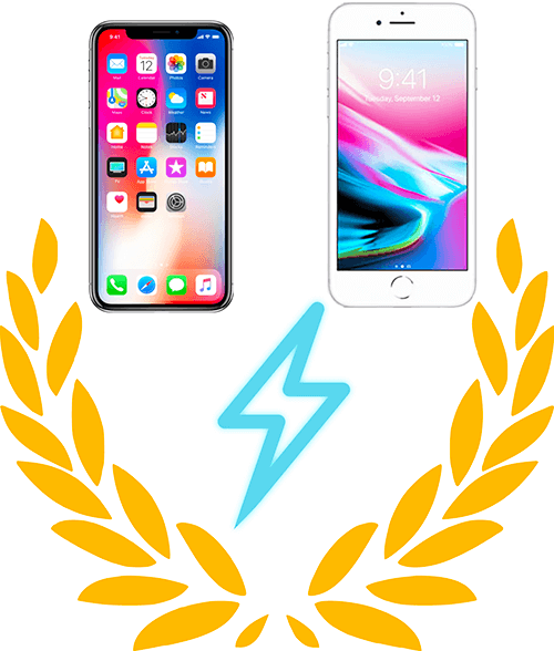 Best Chargers for the iPhone X | iPhone 8 | iPhone 8 Plus