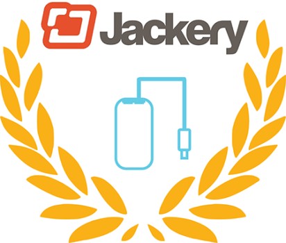 Best Jackery Power Banks