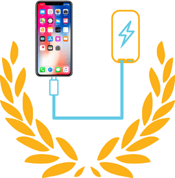 Best Power Banks for iPhone X