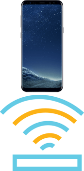 Best Wireless Chargers for Galaxy S8 / S8+