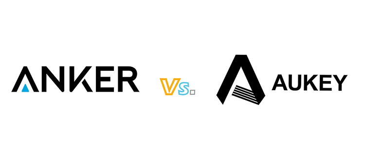 Does Aukey or Anker have Better Power Banks?