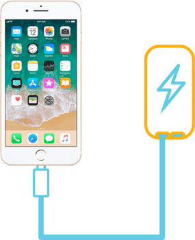 Best Power Banks for iPhone 7