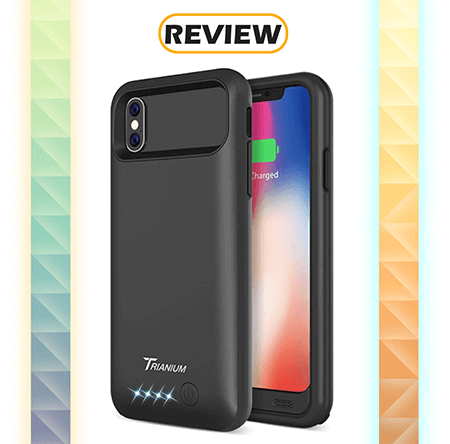 69932562d Trianium-Atomic-Pro-4000mAh-iPhone-X-Battery-Case -Review.png fit 450