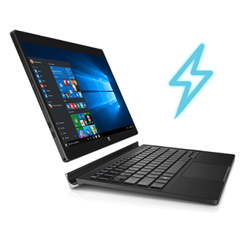 Best Chargers for Dell XPS 12 9250