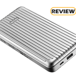 Zendure A6PD 45W 20,100mAh Power Delivery Portable Charger
