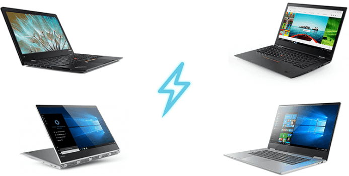 Best Chargers for Lenovo Yoga 720 | 920 | Lenovo ThinkPad X1 Yoga | Thinkpad 13 | Carbon x1 5th Gen