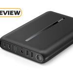 Anker PowerCore AC 22,000mAh AC Outlet Portable Charger