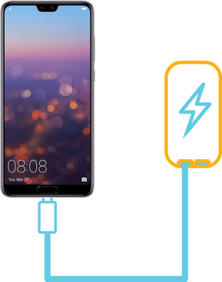 Best Power Banks for Huawei P20 Pro - Charger Harbor