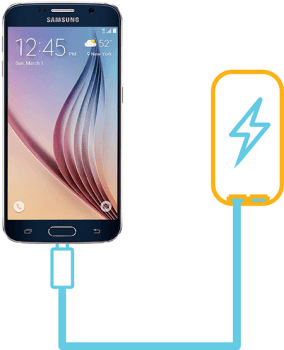 Best Power Banks for Galaxy S6