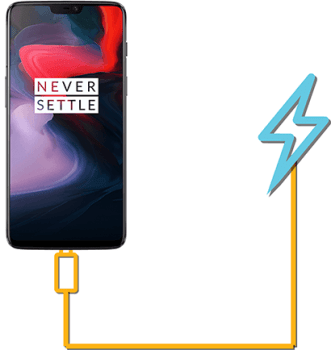 Best OnePlus 6 Fast Chargers