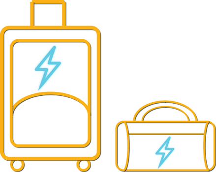 Best Power Banks for Handbags and Traveling
