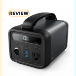 Anker PowerHouse 200 Portable Power Station