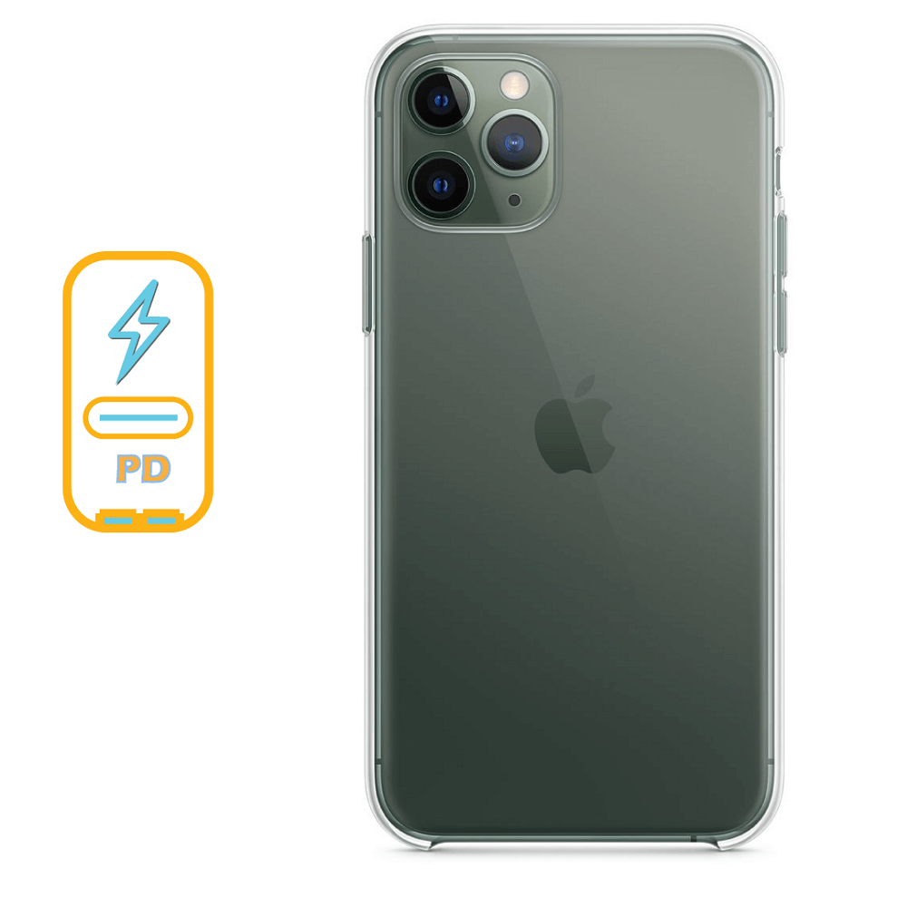 Best Power Banks For Iphone 11 11 Pro 11 Pro Max