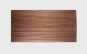 demo-kit-dark-wood-02