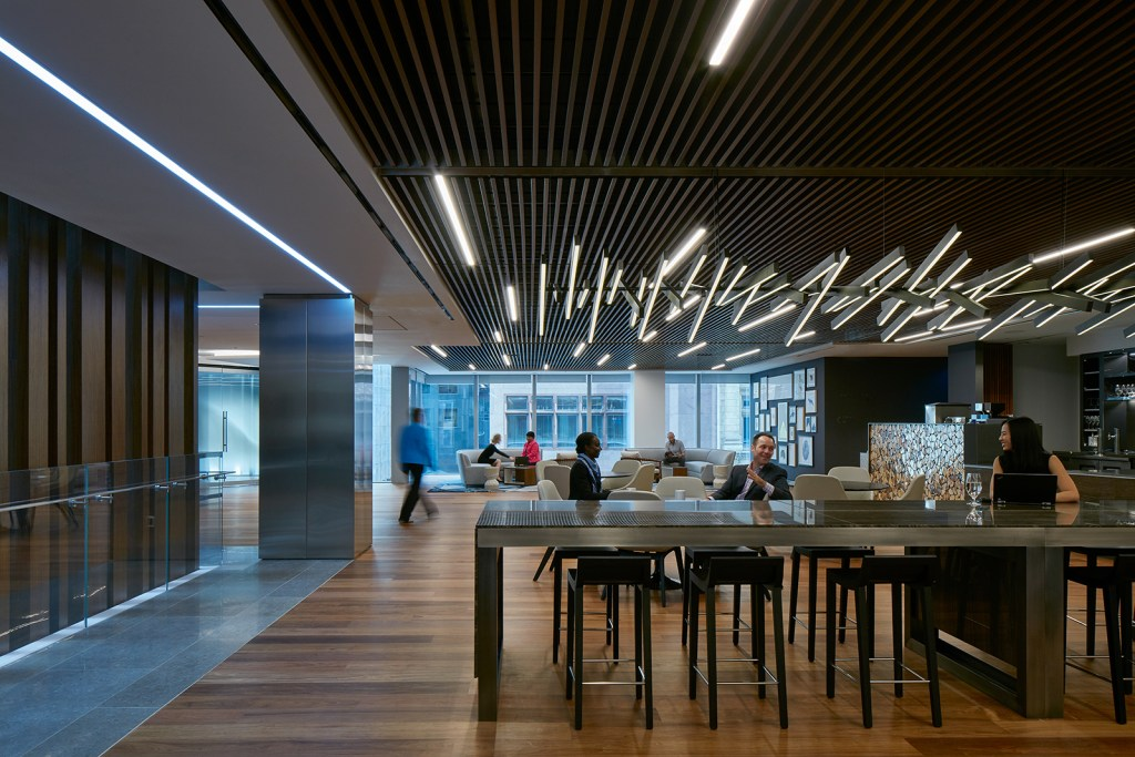 office interior design toronto office furniture deloitte toronto office deloittes shows us the future is about flexibility