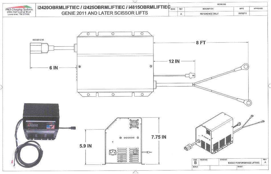 i4815OBRMLIFTIEC diagram barrett trailer wiring diagram dolgular com Coleman Tent Trailer Wiring Diagram at soozxer.org