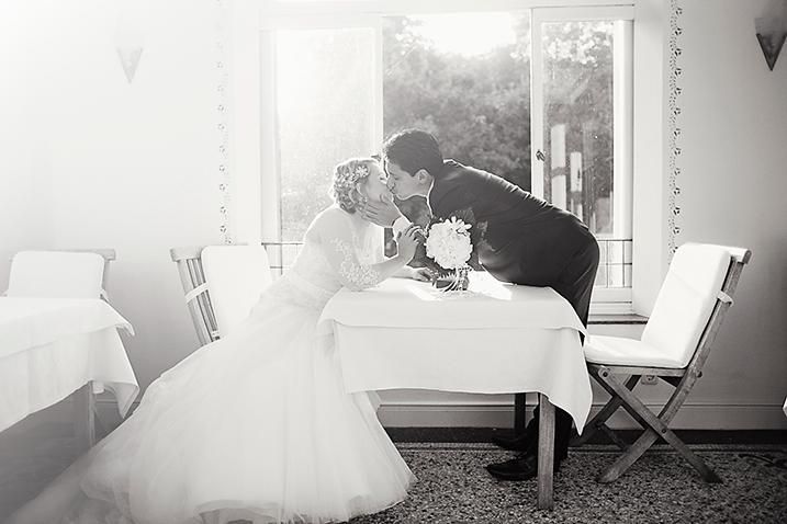 Hochzeit-Aachen-Kira+Mixalis011