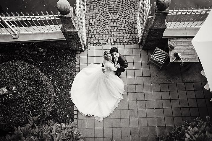 Hochzeit-Aachen-Kira+Mixalis033