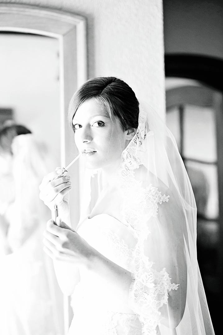 Hochzeit-Aachen-Christina-Danie011