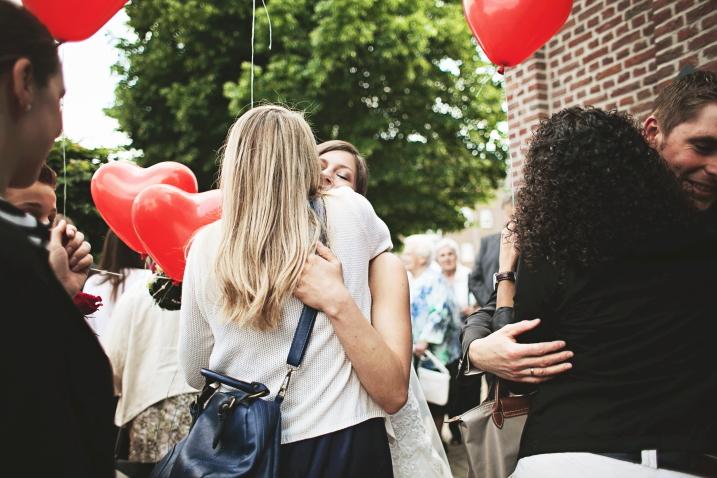 Hochzeit-Aachen-Christina-Danie038