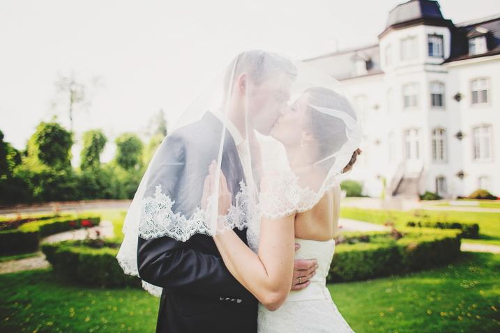 Hochzeit-Aachen-Christina-Danie076