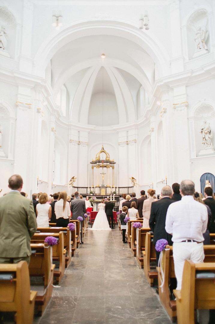 Hochzeit-Aachen-Kira-Swen014