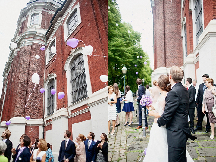 Hochzeit-Aachen-Kira-Swen031