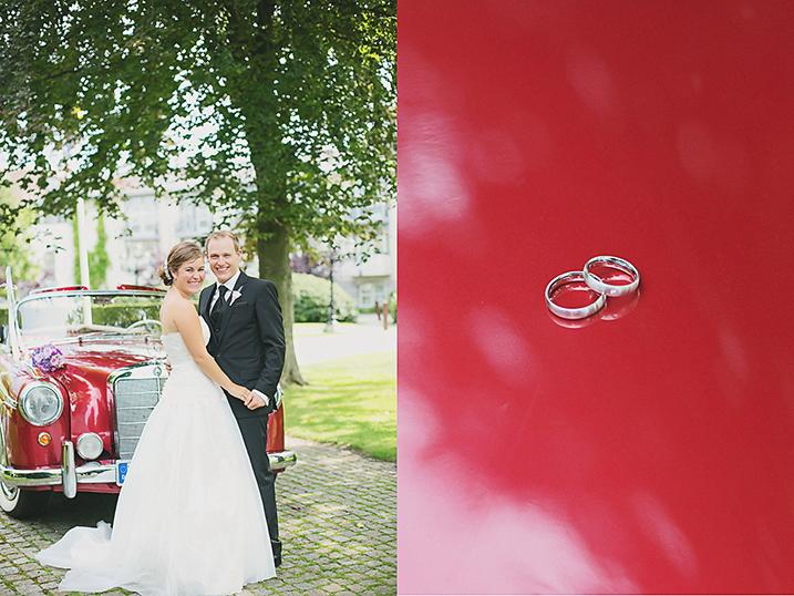 Hochzeit-Aachen-Kira-Swen046