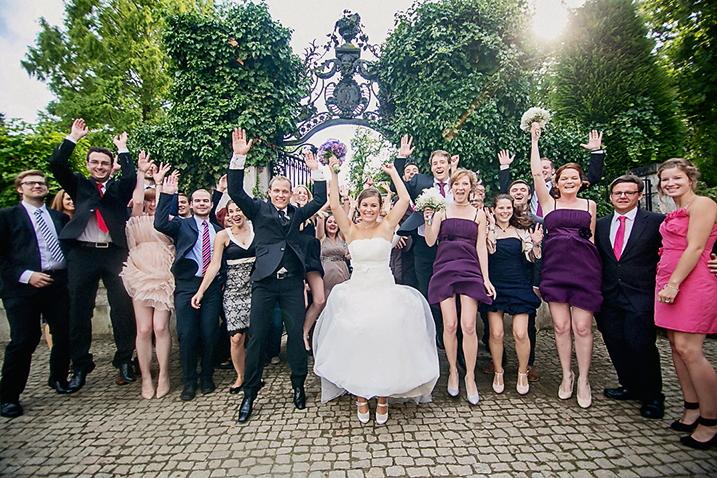 Hochzeit-Aachen-Kira-Swen071