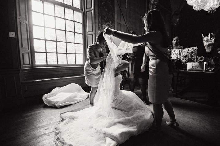 Hochzeit-Aachen-Winnie-Hans069