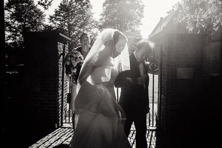 Hochzeit-Aachen-Winnie-Hans071