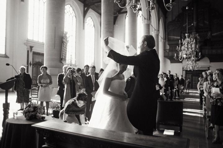 Hochzeit-Aachen-Winnie-Hans075