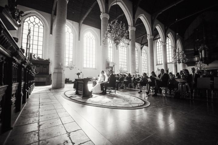 Hochzeit-Aachen-Winnie-Hans081