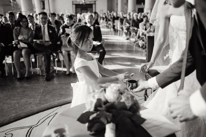 Hochzeit-Aachen-Winnie-Hans084