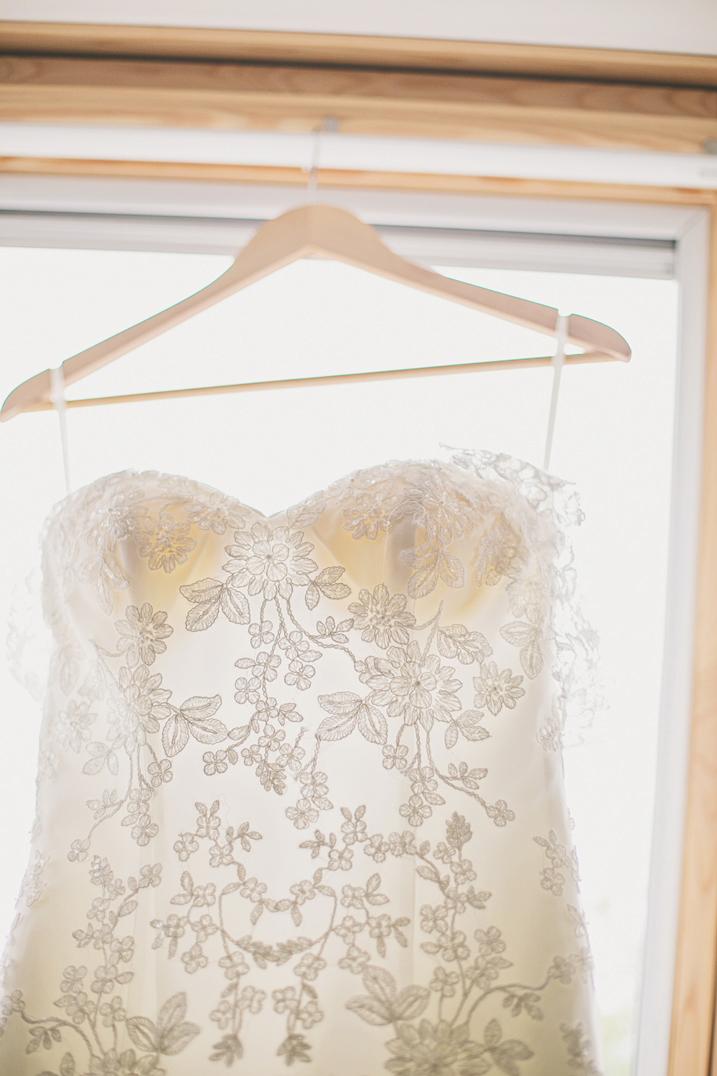 Hochzeit-Aachen-evanna-arno002